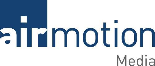 airmotion_media_logo_500px_breite_transparent_RGB.png