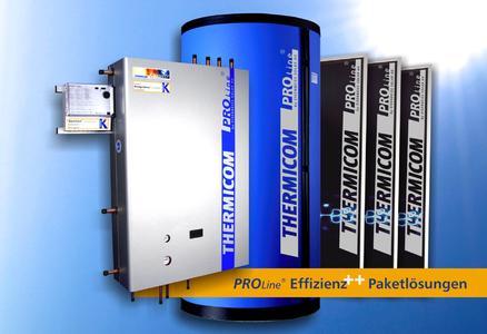 Eisenbeiß Solar AG verbessert Ausstattung der Produktpakete