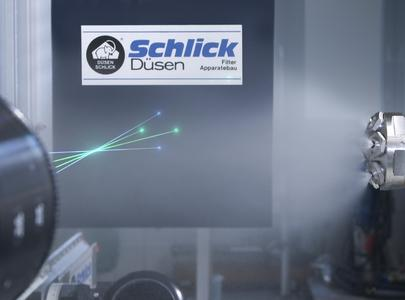 Schlick-Dual-PDA