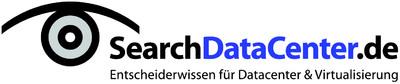 Logo SearchDataCenter