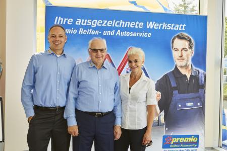 1_Premio Johann