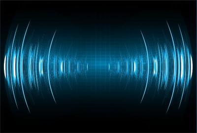 Ultraschall Entfernungsmesser Junge : Ultraschall auf dem vormarsch spannende anwendungsfelder für
