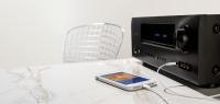 AudioLightningConnector Lifestyle