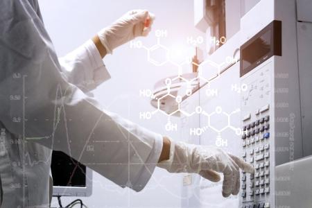 State-of-the-art analytical methods