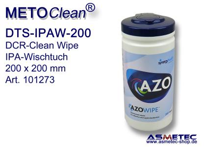 METOCLEAN IPAW-200