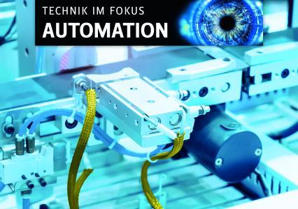 900.000 Artikel für Automation & Pneumatik auf der Conrad Sourcing Platform.
