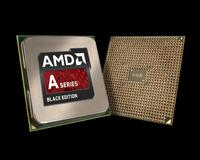 AMD Revolutionizes Compute and UltraHD Entertainment with 2014 AMD A-Series Accelerated Processors