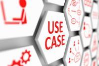 SIEM Use Case Entwicklung