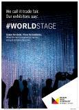 [PDF] AUMA  WorldStage International