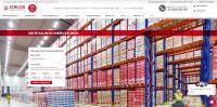 SCHULTE Online Shop