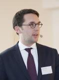 Balint Tolnay-Knefely, Gesellschafter Ventum Consulting Deutschland / Bildquelle: Ventum Consulting