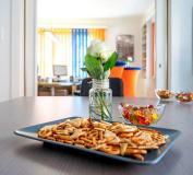 PartnerLIFT feiert Jubiläum der Bürozentrale in Osterholz-Scharmbeck