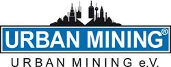 Logo UM eV.jpg