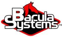 Bacula Systems Logo (.png, Transparenz, für Web)