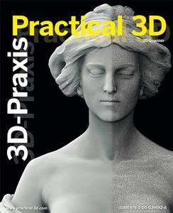 practical-3d_scanner_cover.jpg