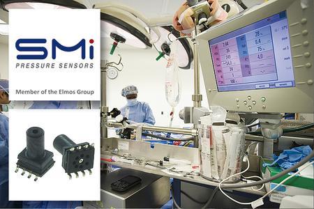 SM6842_Pressure_Sensor