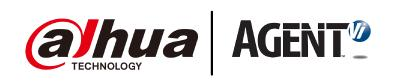 Dahua Technology and Agent Vi Announce Product Integration