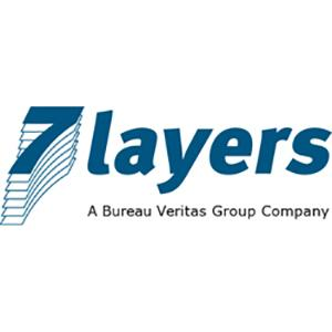 7layers certified the first IoT chipset acc. to GCF rules