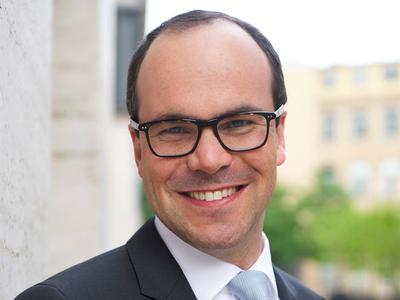 Thorsten Hennrich, Anwaltskanzlei BMT Frankfurt