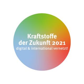 Session 12: Biokraftstoffe in der Luftfahrt - Bis 30. November Early Bird Rate