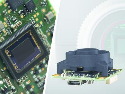 Bild2 USB3 uEye LE Sony IMX178 IMX290