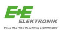 E+E Blog-Beitrag: Nicht nur in Coronazeiten – CO2-Sensoren sorgen für eine gute Raumluft