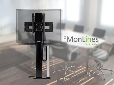 monlines-tv-lift-dual-ruecken-an-ruecken-monitorhalterung-2-monitore.jpg