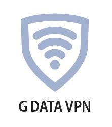 G DATA VPN