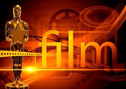 Is your aim an Oscar?