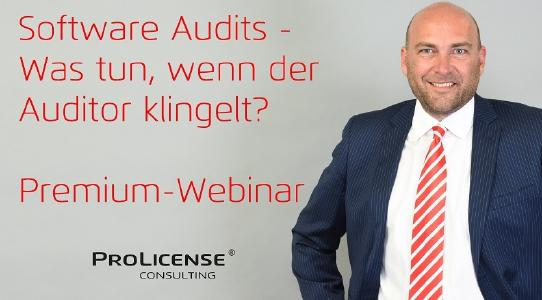 Software Audits - Was tun, wenn der Auditor klingelt.jpg