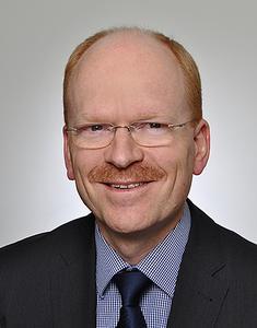 Ulrich Schmid, Sanitas