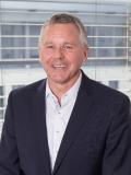Andreas Natter, Geschäftsführer der Contec-X GmbH, Bildquelle: Contec-X