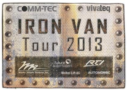 IronVan.jpg