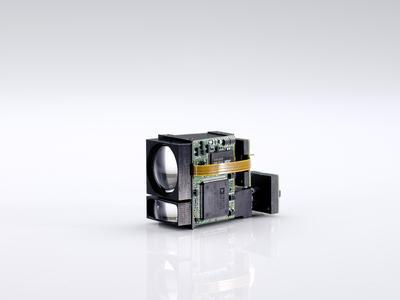 Laser Entfernungsmesser Jenoptik : Dlem sr der weltweit kleinste nm laser entfernungsmesser