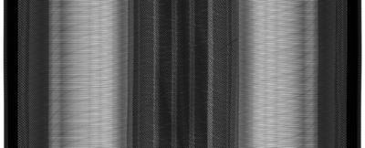 Röntgenbild mit Y.UScan 3