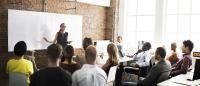 Weiterbildung Human Resources Management WINGS Fernstudium