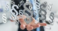 Rechtliche Rahmenbedingungen für KWK-Anlagenbetreiber