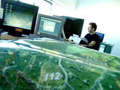 Pressebox salzburg 21 04 2008 mit den unigis fernstudien