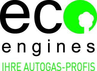 eco engines