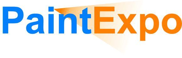 PaintExpo Logo