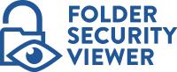 FSV Logo mit Name