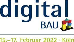 digitalBAU 2022 - Innovation Challenge startet im Juni 2021