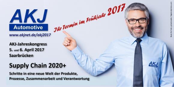 AKJ2017