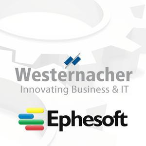 Cooporation_Westernacher-Ephesoft