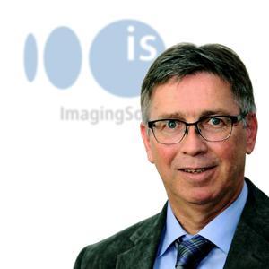 Ralf Schmid Imaging Solutions AG