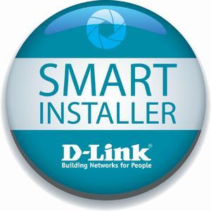 Logo Smart Installer Program