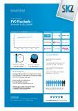 [PDF] PVC-Plastisole