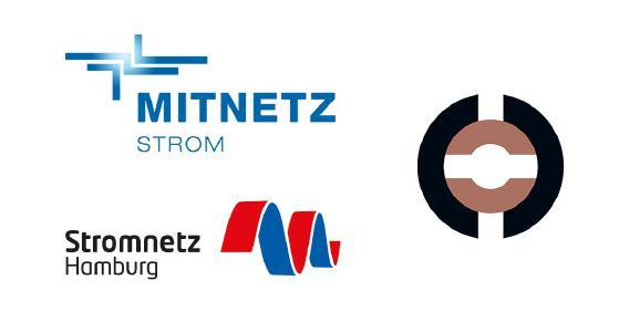 Pressemitteilung Stromnetz Hamburg und Mitnetz Strom