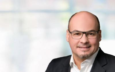 EASY SOFTWARE AG: Werner Höllrigl neuer Senior Vice President Services
