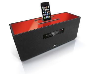 Soundbox 01